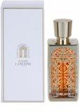 Lancome L'Autre Oud Eau de Parfum unisex 75 ml