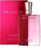 Lancome Miracle eau de parfum para mujer 100 ml