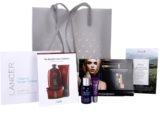 Lancôme Neiman Marcus Kosmetik-Set  I.