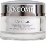 Lancôme Rénergie Tagescreme gegen Falten für alle Hauttypen