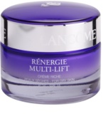 Lancôme Renergie Multi-Lift crema fermitate anti-rid cu efect lifting