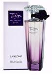 Lancôme Tresor Midnight Rose Eau de Parfum für Damen 75 ml