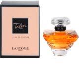 Lancôme Trésor Eau De Parfum pentru femei 100 ml