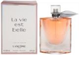 Lancôme La Vie Est Belle Eau de Parfum for Women 100 ml