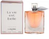 Lancôme La Vie Est Belle Eau de Parfum für Damen 100 ml