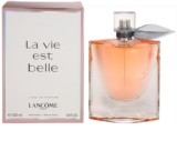 Lancôme La Vie Est Belle parfémovaná voda pre ženy 100 ml