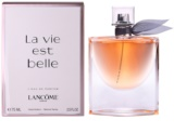 Lancôme La Vie Est Belle eau de parfum nőknek 75 ml