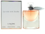 Lancôme La Vie Est Belle parfémovaná voda pro ženy 50 ml