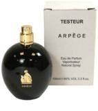 Lanvin Arpége pour Femme eau de parfum teszter nőknek 100 ml