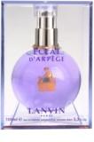 Lanvin Eclat D'Arpege eau de parfum nőknek 100 ml