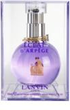 Lanvin Eclat D'Arpege parfémovaná voda pre ženy 50 ml
