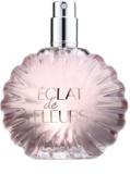 Lanvin Eclat De Fleurs woda perfumowana tester dla kobiet 100 ml