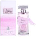 Lanvin Jeanne Lanvin parfémovaná voda pre ženy 100 ml