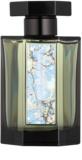 L'Artisan Parfumeur Bucoliques de Provence parfémovaná voda unisex 100 ml