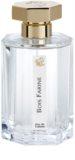 L'Artisan Parfumeur Bois Farine eau de toilette teszter unisex 100 ml