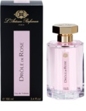 L'Artisan Parfumeur Drole de Rose toaletní voda pro ženy 100 ml