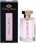 L'Artisan Parfumeur Drole de Rose Eau de Toilette für Damen 100 ml
