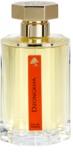 L'Artisan Parfumeur Dzongkha eau de toilette teszter unisex 100 ml
