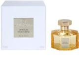 L'Artisan Parfumeur Les Explosions d'Emotions Amour Nocturne parfémovaná voda unisex 125 ml