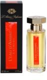 L'Artisan Parfumeur L'Eau d'Ambre Extreme Eau de Parfum für Damen 50 ml