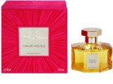 L'Artisan Parfumeur Les Explosions d'Emotions Haute Voltige парфумована вода унісекс 125 мл
