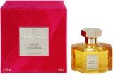 L'Artisan Parfumeur Les Explosions d'Emotions Onde Sensuelle Eau de Parfum unisex 125 ml