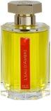 L'Artisan Parfumeur L'Eau d'Ambre woda toaletowa tester dla kobiet 100 ml