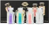 L'Artisan Parfumeur Mini lote de regalo III.