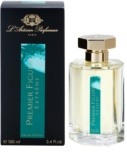 L'Artisan Parfumeur Premier Figuier Extreme parfémovaná voda pro ženy 100 ml