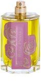 L'Artisan Parfumeur Rose Privée woda perfumowana tester unisex 100 ml