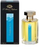L'Artisan Parfumeur Timbuktu woda toaletowa unisex 100 ml