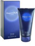 Laura Biagiotti Due Uomo sprchový gel pro muže 150 ml