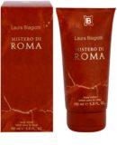 Laura Biagiotti Mistero di Roma Donna leite corporal para mulheres 150 ml