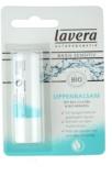 Lavera Basis Sensitiv бальзам для губ