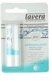 Lavera Basis Sensitiv balsam de buze