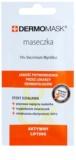 L'biotica DermoMask lifting maska za učvrstitev kože