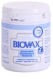 L'biotica Biovax Weak Hair Fortifying Mask For Weak Hair