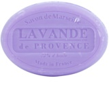Le Chatelard 1802 Lavender from Provence okroglo francosko naravno milo