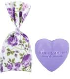 Le Chatelard 1802 Lavender kozmetični set VII.