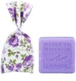 Le Chatelard 1802 Lavender Cosmetic Set VIII.