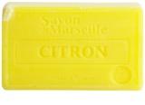 Le Chatelard 1802 Lemon luxuriöse französische Naturseife