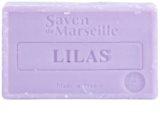 Le Chatelard 1802 Lilac луксозен френски натурален сапун
