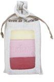 Le Chatelard 1802 Natural Soap Kosmetik-Set  III.
