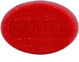 Le Chatelard 1802 Cherry natürliche französische Handseife