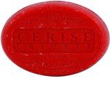 Le Chatelard 1802 Cherry kulaté francouzské přírodní mýdlo