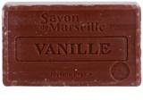 Le Chatelard 1802 Vanilla luksuzno francosko naravno milo