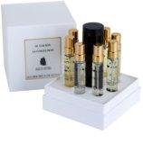 Le Galion La Collection Gift Set