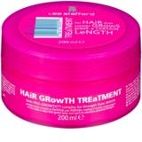 Lee Stafford Hair Growth maska na porost i zapobiegająca wypadaniu włosów