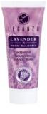 Leganza Lavender інтенсивний зволожуючий крем для рук