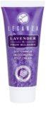 Leganza Lavender krem zmiękczający do nóg